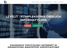 levelit.pl