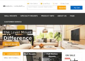 levelmount.com