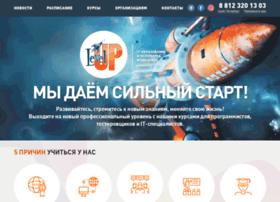 levelp.ru