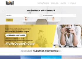 levelpromotora.es