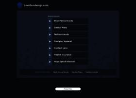 leveltendesign.com