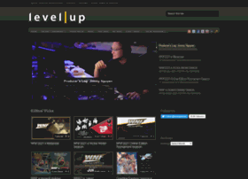levelup-series.com
