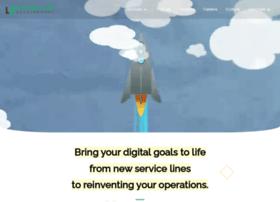 levelupdevelopment.com