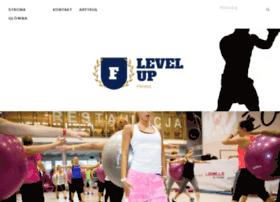 levelupfitness.pl