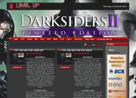 levelupshop.com