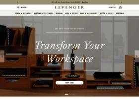 levenger.com