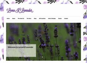 levenklavender.com.au