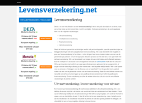 levensverzekering.net