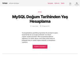 leventayan.com