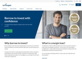 leveraged.com.au
