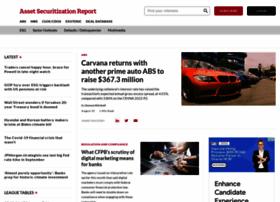 leveragedfinancenews.com