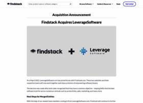 leveragesoftware.com
