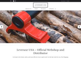 leverax.com