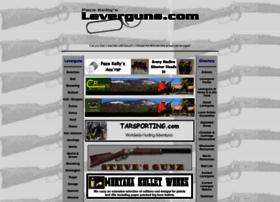 leverguns.com