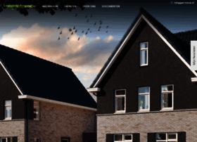 leverink-assen.nl