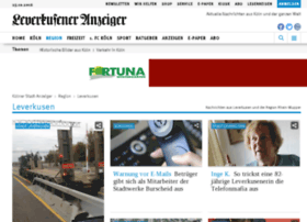 leverkusener-anzeiger.de