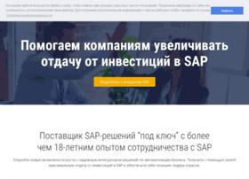 leverx.ru