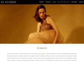 levestito.com.br