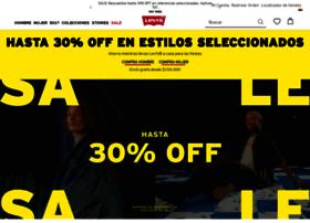 levi.com.co