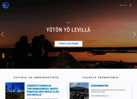 levi.fi
