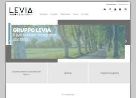 levia.it