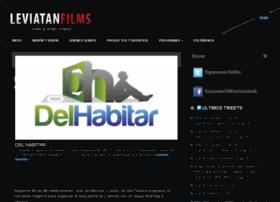 leviatanfilms.cl