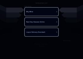levieuxmas.com