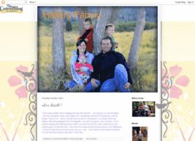 levimalloryfamily.blogspot.com
