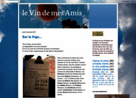 levindemesamis.blogspot.fr