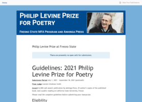 levineprize.submittable.com