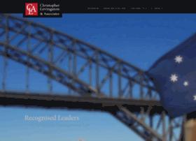levingston.com.au