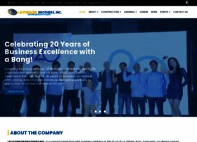 levinson.com.ph