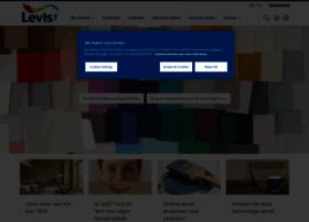 levis.info