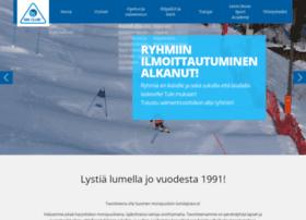 leviskiclub.fi
