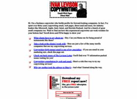 levison.com