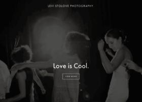 levistolovephotography.com