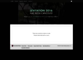 levitation.frontgatetickets.com
