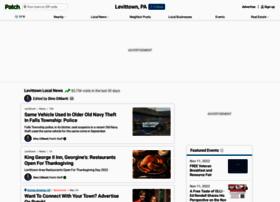 levittown.patch.com