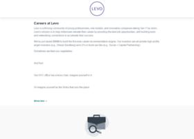 levo-league.workable.com