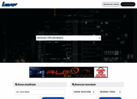 levo.com.br