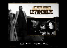 levonhelmfilm.com