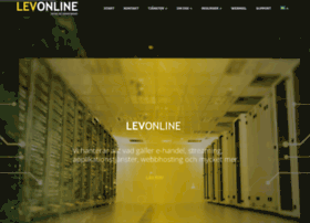 levonline.com