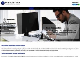 levonsystems.com