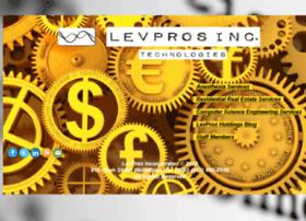 levpros.com