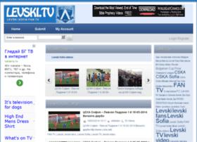 levski.tv
