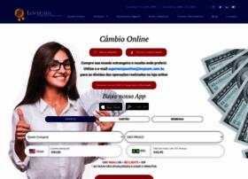levycam.com.br