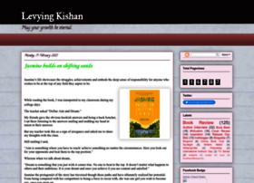 levyingkishan.blogspot.in
