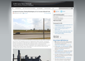 levynewsnetwork.wordpress.com