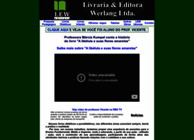 lew.com.br