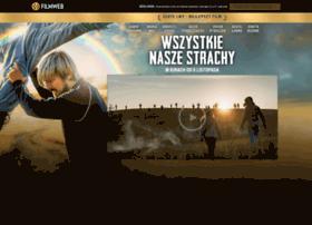 lew.filmweb.pl